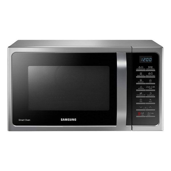 Samsung-MC28H5015CS
