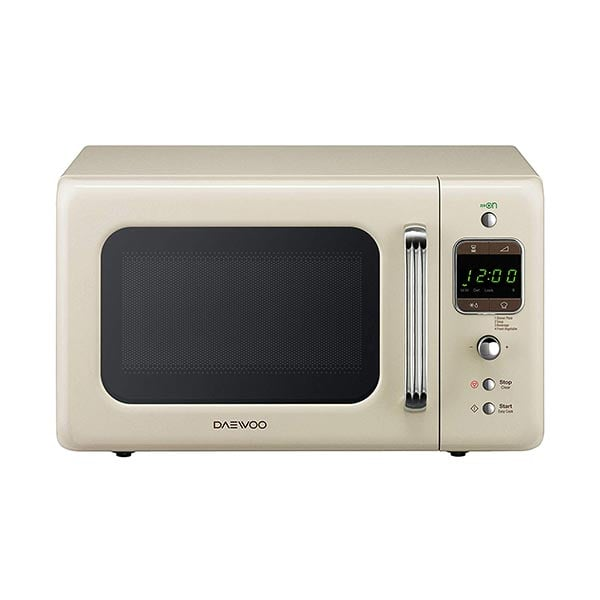 Daewoo-KOR-6LBC