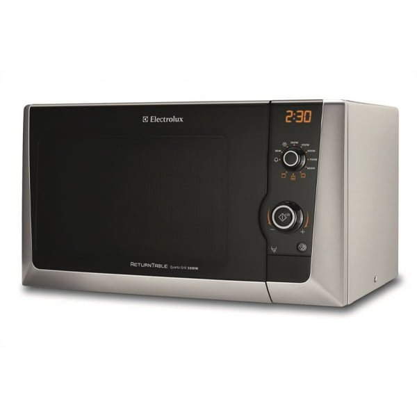 Electrolux-EMS21400S