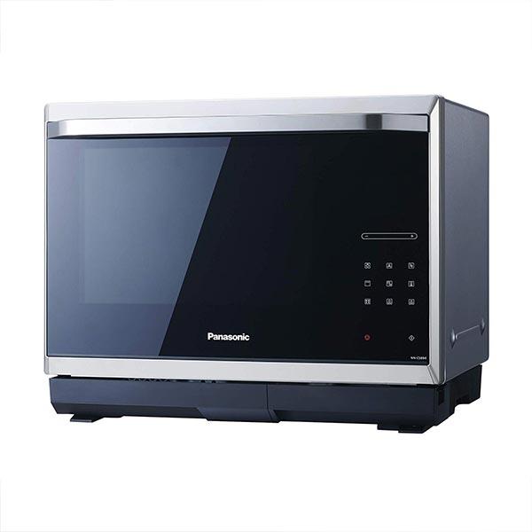 Panasonic-NN-CS894S