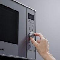 Panasonic-NN-GD36H-2