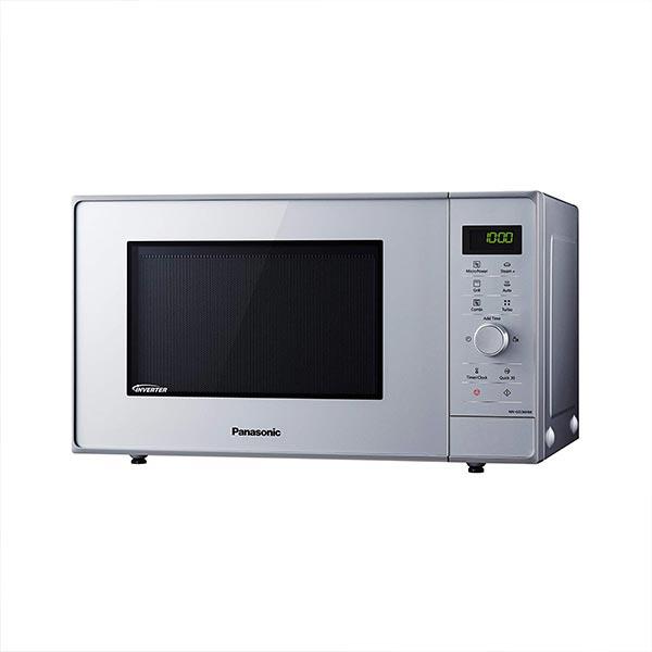 Panasonic-NN-GD36H-3