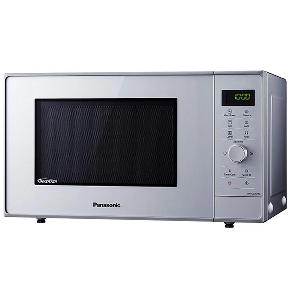Panasonic-NN-GD36H