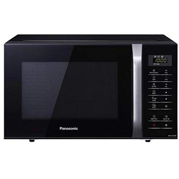Panasonic-NN-K37H